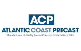 Product Launch - Precast Concrete Fencing