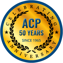 Atlantic Coast Precast Over 50 Years