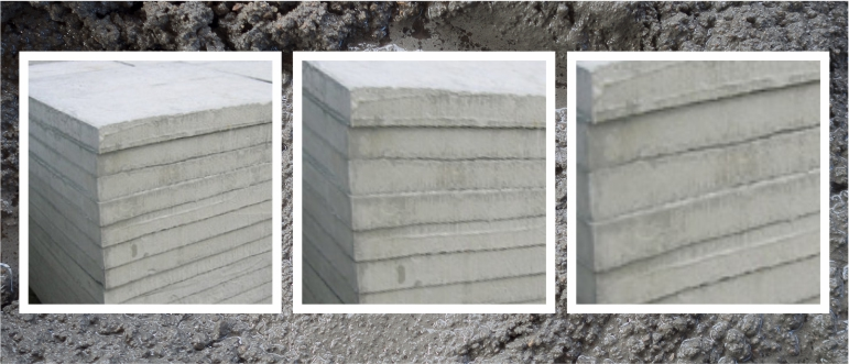 Davie Precast Concrete Slabs Slabs
